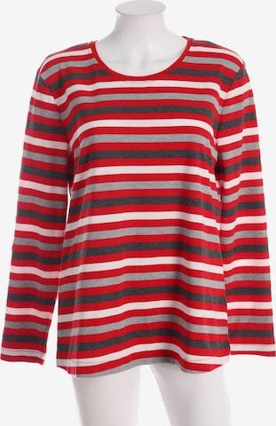 Adagio Top & Shirt in XXXL in Mixed colors