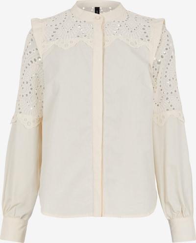 Camicia da donna 'Loliroo' Y.A.S di colore crema, Visualizzazione prodotti
