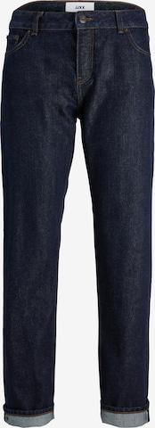 JJXX Jeans 'JXSeoul' i blå
