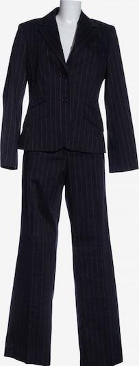 Savannah Workwear & Suits in L in Black, Item view