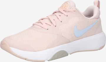 Scarpa sportiva di NIKE in rosa