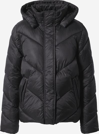 Giacca invernale 'Catja' SAINT TROPEZ di colore nero, Visualizzazione prodotti