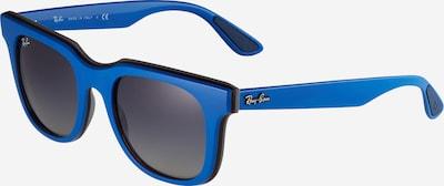 kék Ray-Ban Napszemüveg '0RB4368', Termék nézet