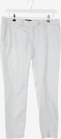 MASON'S Pants in 5XL in Blue