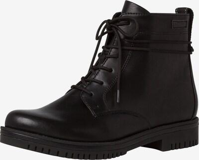Suvarstomieji batai iš TAMARIS , spalva - juoda, Prekių apžvalga