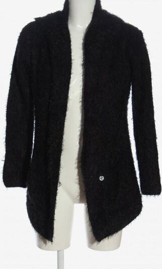 Eight2Nine Cardigan in S in schwarz, Produktansicht