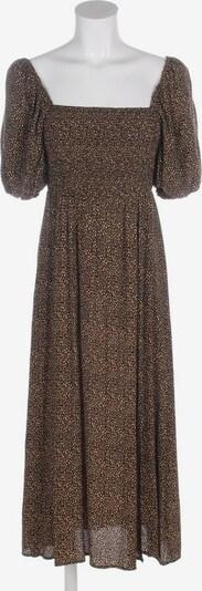 Gestuz Kleid in S in braun, Produktansicht