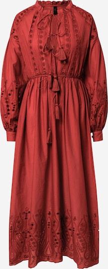Suknelė 'Rina' iš Y.A.S , spalva - raudona, Prekių apžvalga