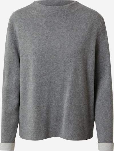 ESPRIT Pullover in grau, Produktansicht