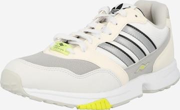 ADIDAS ORIGINALS Sneaker 'ZX 1000' in Beige