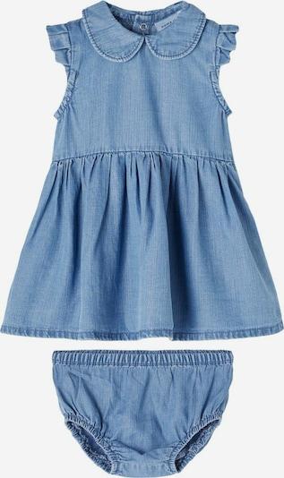 NAME IT Haljina u plavi traper, Pregled proizvoda