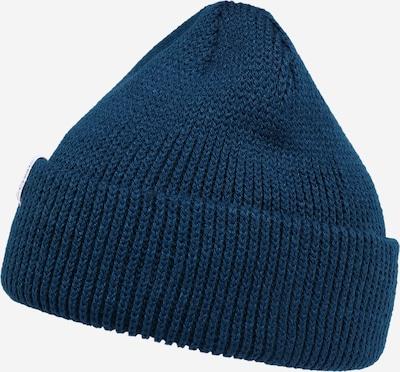 Coal Czapka sportowa w kolorze ciemny niebieskim, Podgląd produktu