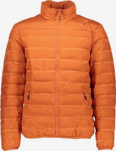 CMP Outdoorjacke in orange, Produktansicht