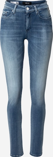 REPLAY Jeans 'LUZIEN' in Blue, Item view