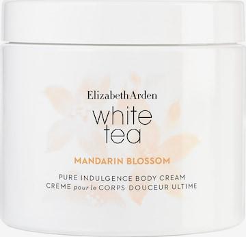 Elizabeth Arden Body Lotion 'Mandarin Blossom' in