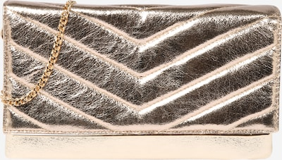 Dorothy Perkins Clutch in Silver, Item view