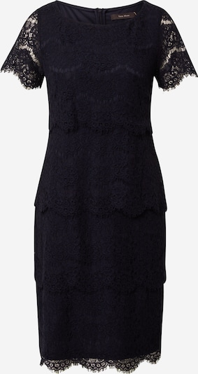 Vera Mont Cocktail dress in Night blue, Item view