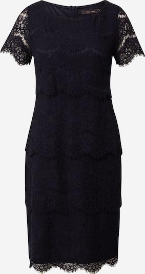 Kokteilinė suknelė iš Vera Mont , spalva - nakties mėlyna, Prekių apžvalga