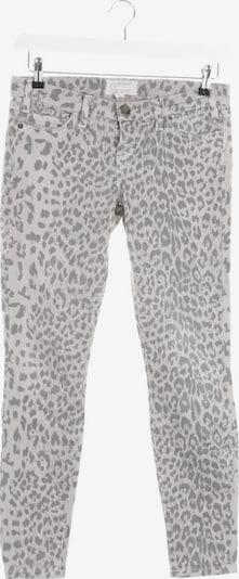 Current/Elliott Jeans in 26 in beige, Produktansicht