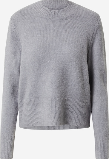 Another Label Pullover  'Dee' in grau, Produktansicht