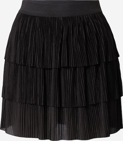 JDY Skirt 'BOA' in Black, Item view