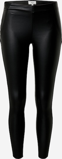 OBJECT Petite Leggings 'BELLE' in Black, Item view