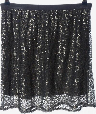 EDC BY ESPRIT Minirock in S in schwarz, Produktansicht