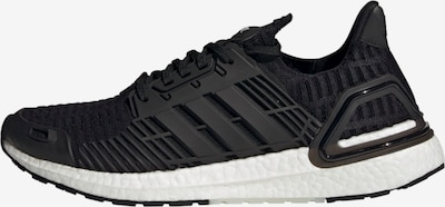 ADIDAS PERFORMANCE Zapatillas de running 'Ultraboost DNA CC_1' en negro, Vista del producto