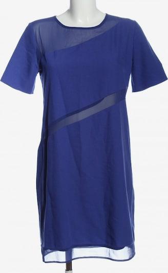 Asos Dress in M in Blue, Item view