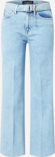 Mavi Jeans 'JOY' in hellblau, Produktansicht