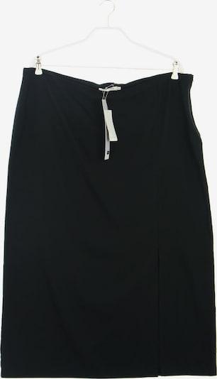 friendtex Skirt in 5XL in Black, Item view