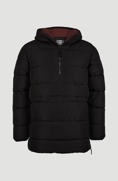 O'NEILL Funkční bunda 'Original' - černá, Produkt