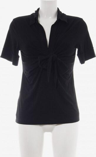 Trixi Schober T-Shirt in XL in schwarz, Produktansicht