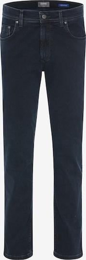 PIONEER Jeans 'RANDO - MEGAFLEX' in dunkelblau, Produktansicht