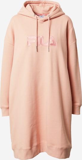 rózsaszín FILA Oversize ruhák 'Teofila', Termék nézet