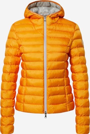No. 1 Como Between-Season Jacket 'Bergen' in Orange, Item view