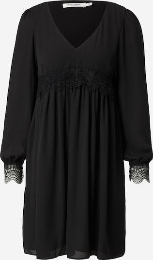 NAF NAF Jurk 'Lalolita' in de kleur Zwart, Productweergave