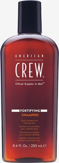 American Crew 'Fortifying Shampoo' in, Produktansicht
