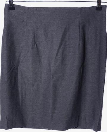 Miss H. Skirt in XL in Grey