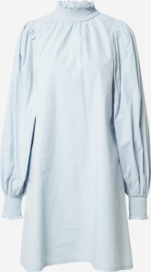 ICHI Kleid en azur, Vue avec produit