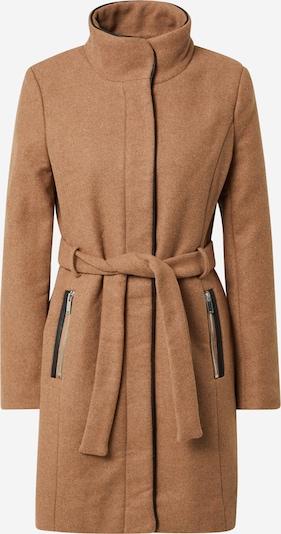 ONLY Prechodný kabát 'Michigan' - svetlohnedá, Produkt