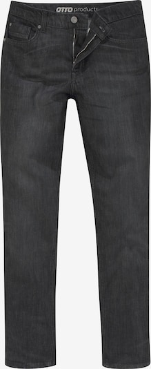 OTTO products Jeans in Black denim, Item view