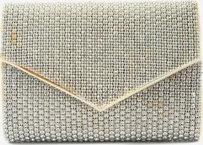 ALDO Minitasche in One Size in silber, Produktansicht