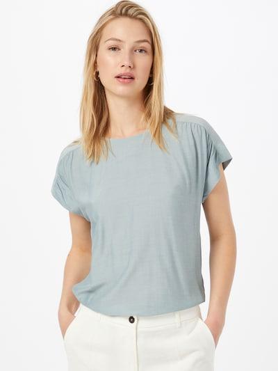 Bluză ESPRIT pe albastru deschis, Vizualizare model