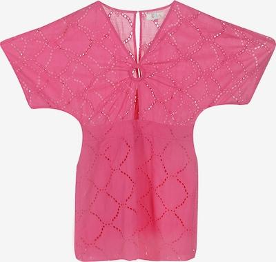 IZIA Jumpsuit in de kleur Pink, Productweergave