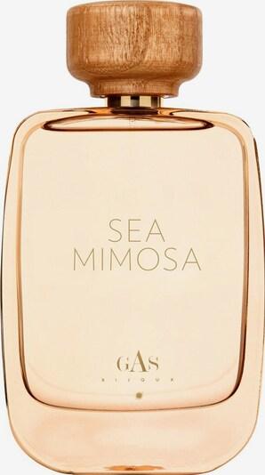 Gas Bijoux Parfüm 'Sea Mimosa' in transparent, Produktansicht