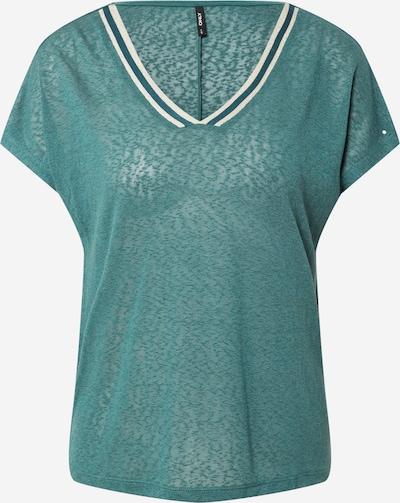 ONLY Tričko 'RILEY' - zelená, Produkt