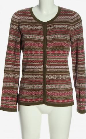 Vackpot Sweater & Cardigan in M in Brown
