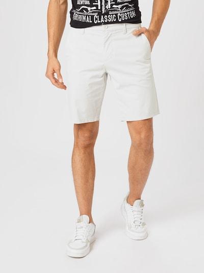 Only & Sons Kalhoty - offwhite, Model/ka
