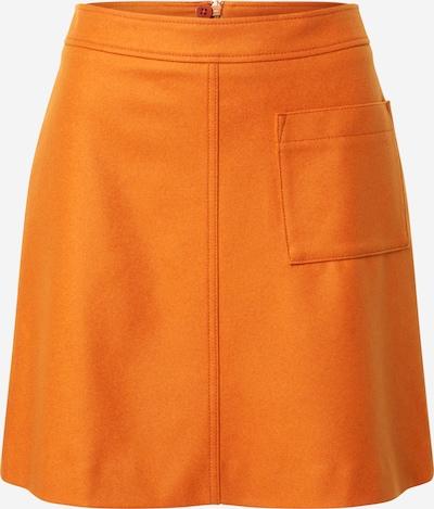 Marc O'Polo Rock in orange, Produktansicht